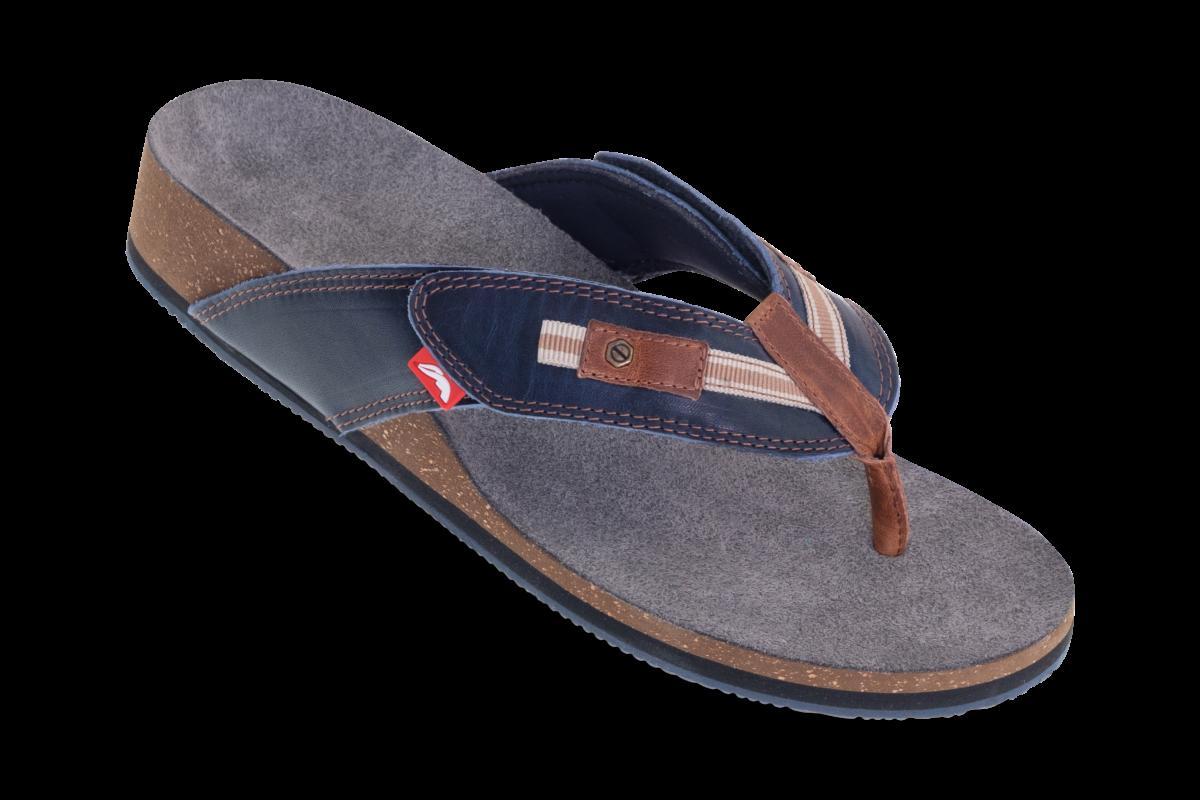 FootwearCustom SlippersSandalen Huisschoenen Fits En Made lT1JFKc